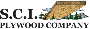 S.C.I. Plywood Company LLC